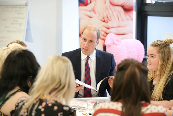 HRH with Service Users.png